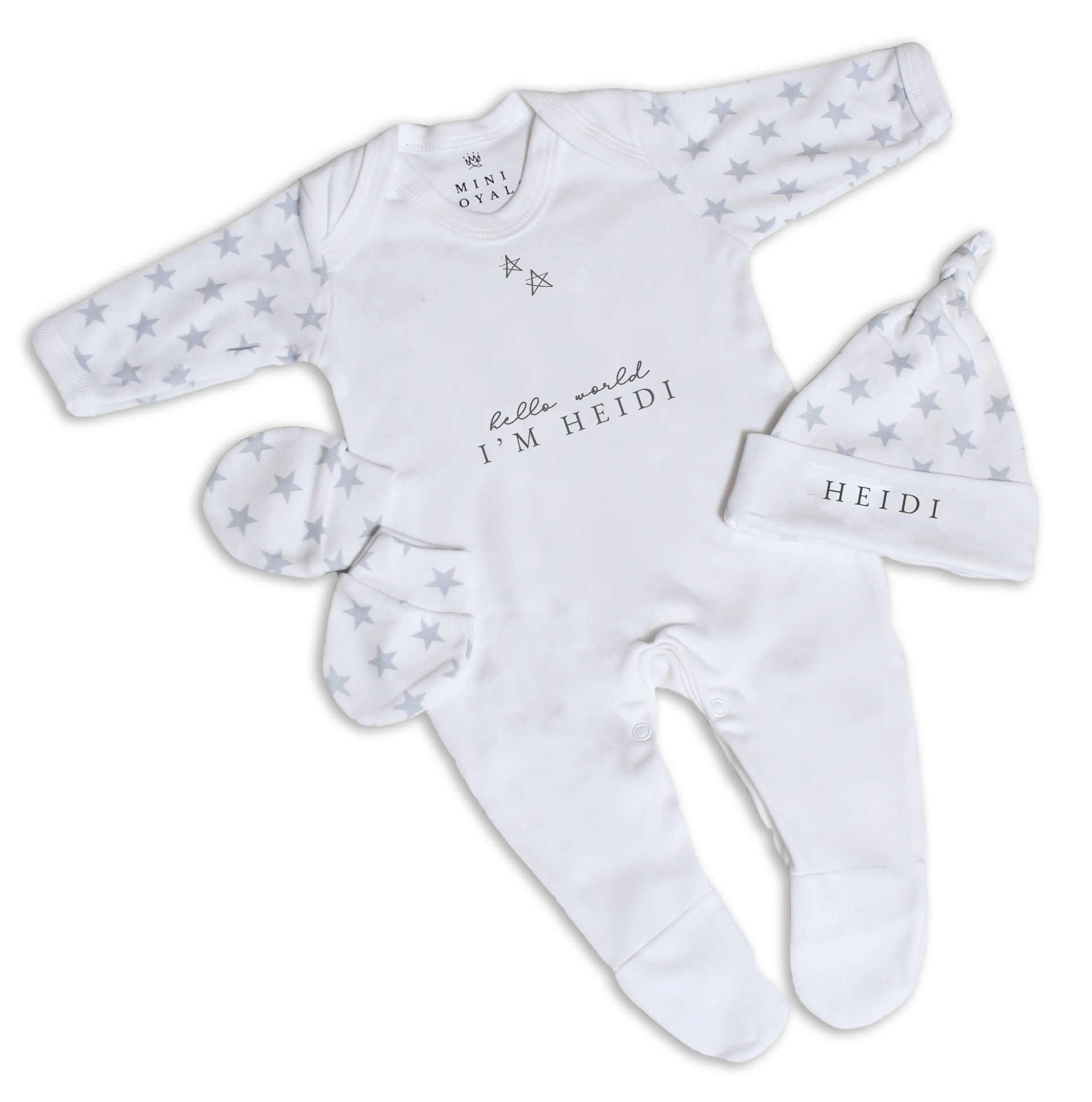 0-3 months, White Baby /& Toddler Girls Diamond Tights in 3 colours
